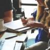 5 ventajas de hacer prácticas en empresas