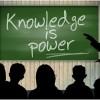 5 recomendaciones para no tener un curriculum obsoleto