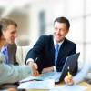 El análisis y la resolución de problemas, dos retos para la dirección de empresas