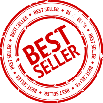7 técnicas de ventas para ser el mejor comercial