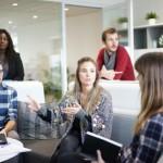Técnicas de negociación, imprescindibles para todo profesional