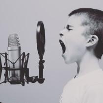 La magia de la comunicación verbal y no verbal