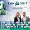 5 consejos para conseguir empleo en Bizkaia
