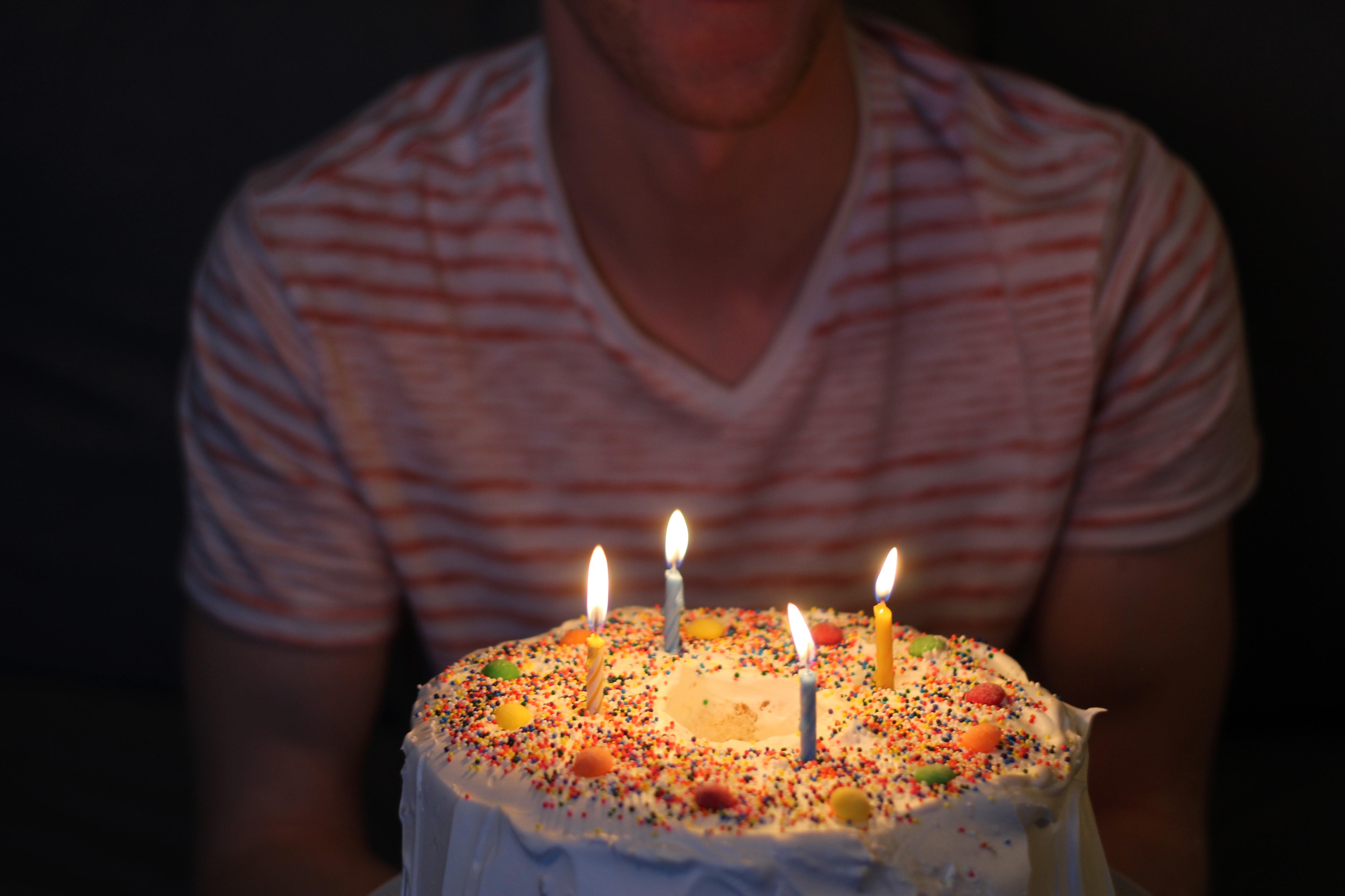 celebration-4