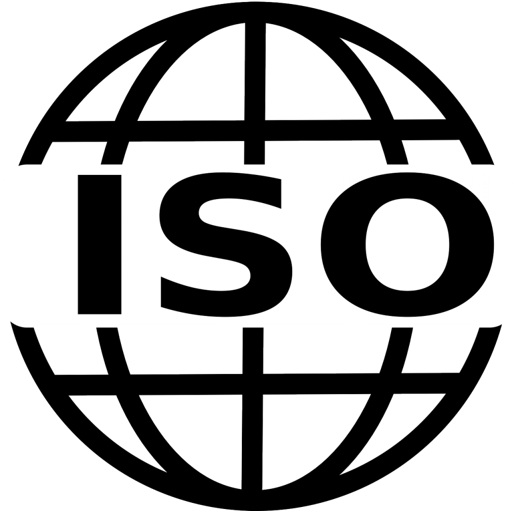 iso-154533_1280