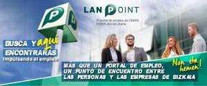 cabecera-lanpoint